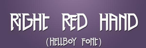 العالمية الاخبارية   35-Hellboy.jpg