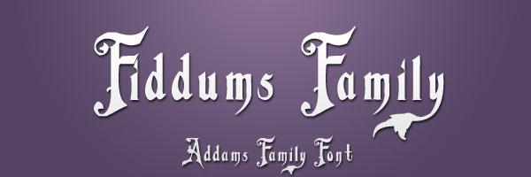 العالمية الاخبارية   39-Fiddums-Family.jp