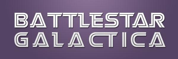 العالمية الاخبارية   40-Battlestar.jpg