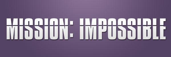 العالمية الاخبارية   47-Mission-Impossibl