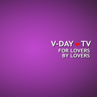 Preview for Create a Valentines Day Broadcast Animation