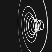 Preview for QuickTip – Creating Circular And Spiral Motion Paths
