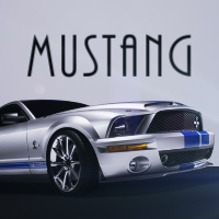 Mustangpreview