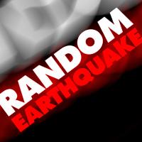Earthquakethumb