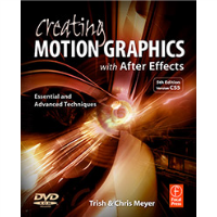 Motion graphics thumb