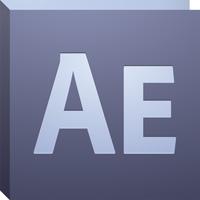ae cs5 logo
