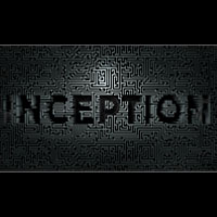 Inception v1 image