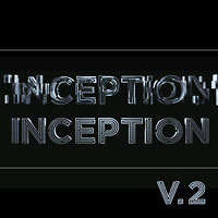 Image preview inception v2