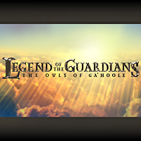 Preview for Tuts+ Hollywood Movie Title Series: Legend Of The Guardians