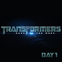 Transformers image preview day1