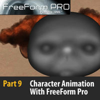 Ffpro char anim part9 thumb