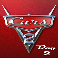 Cars2 image preview day2
