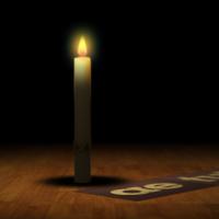 Candlethumb