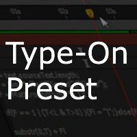 Type thumb