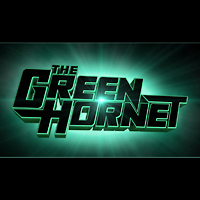 Preview for Tuts+ Hollywood Movie Title Series: The Green Hornet