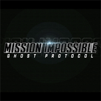 Preview for Tuts+ Hollywood Movie Title Series: Mission Impossible 4