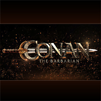 Preview for Tuts+ Hollywood Movie Title Series: Conan