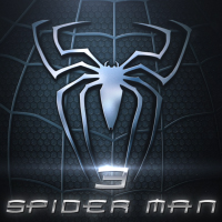 "Preview for How To Make ""Spider-Man 3"" Style 3D Layers"