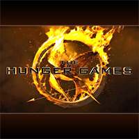 Preview for Tuts+ Hollywood Movie Title Series: The Hunger Games