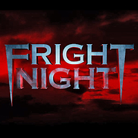 Preview for Tuts+ Hollywood Movie Title Series: Fright Night