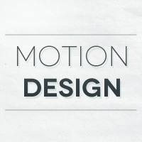 Preview for 10 Free Amazing Motion Design Fonts