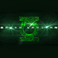 Preview for Tuts+ Hollywood Movie Title Series: Green Lantern