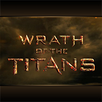 Preview for Tuts+ Hollywood Movie Title Series – Wrath of the Titans