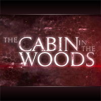 Preview for Tuts+ Hollywood Movie Title Series: Cabin in the Woods