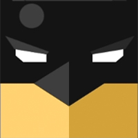 Preview for Illustrator to After Effects - Batman Revised on Aetuts+