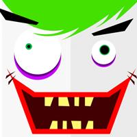 Jokerthumbnail