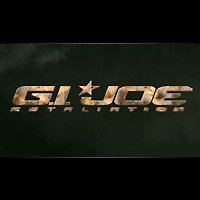 Preview for Tuts+ Hollywood Movie Title Series: GI Joe: Retaliation