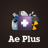 Link toPremium members now have access to ae premium