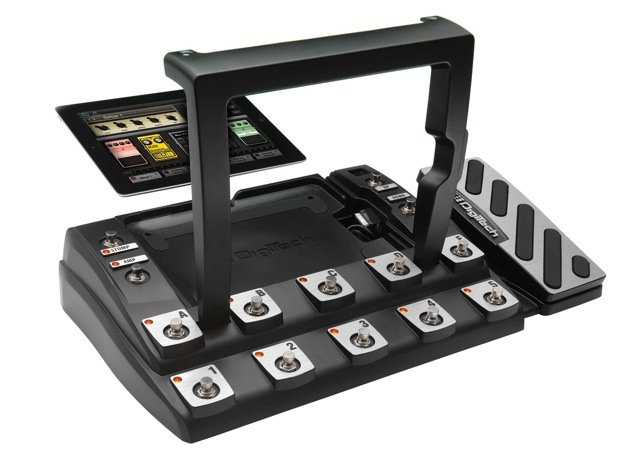 top 30 devices and interfaces for ipad audio tuts music audio article. Black Bedroom Furniture Sets. Home Design Ideas