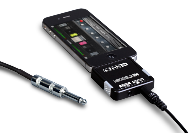 Top 30 devices and interfaces for ipad audio for Yamaha lightning dock