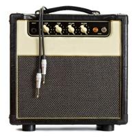 Photodune 3903032 vintage guitar amplifier xs