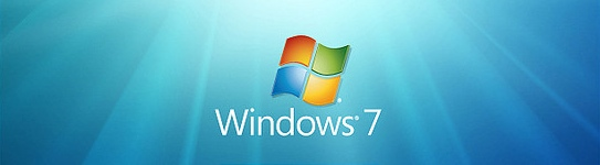 """Installing Windows 7"" by Alex W McCabe on Flickr"