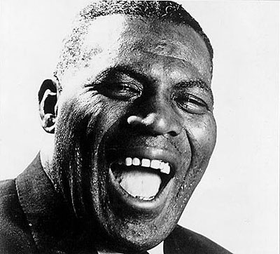 Howlin Wolf (image: Public Domain)