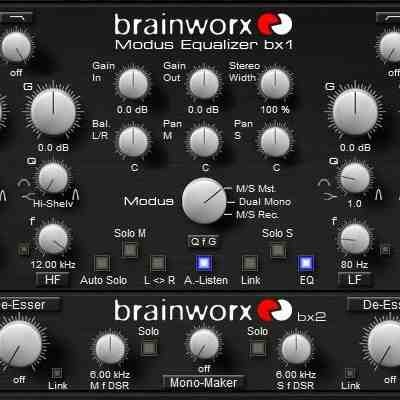 Brainworxpreview400