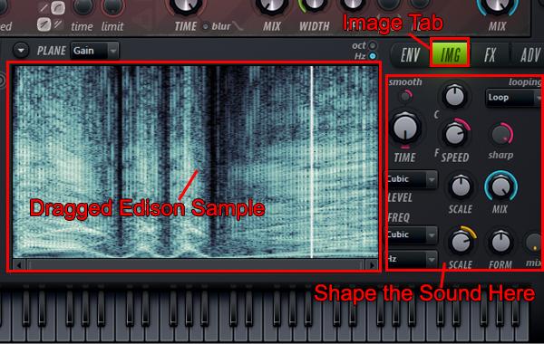 Creating Filthy Dubstep Growls in FL Studio