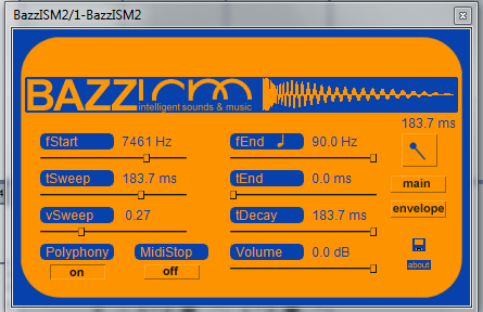bazzism2-main