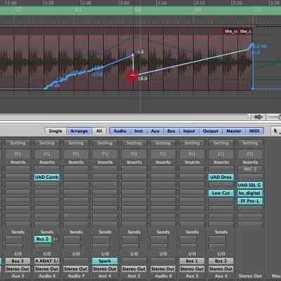Preview for How to Create Hypnotic Rhythmic Vocal Grooves