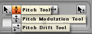 melodyne_pitchtool
