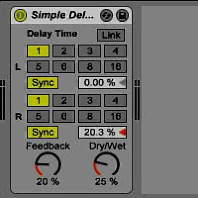 Preview for Quick Tip: How to Fit Vocals Into Your Mixes Using Delay