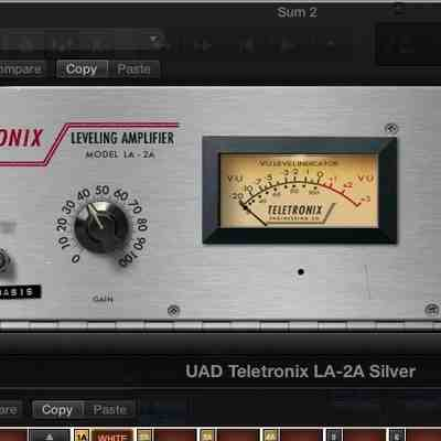 Essentialcompressorspreview400