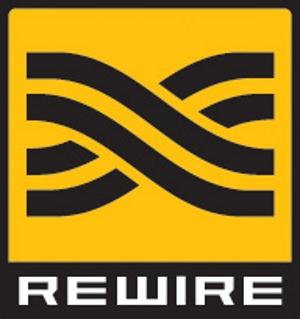 Rewire by Propellerhead