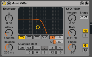 8 Quick Tips on Designing Synth Basses