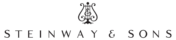 Steinway and Sons Logo