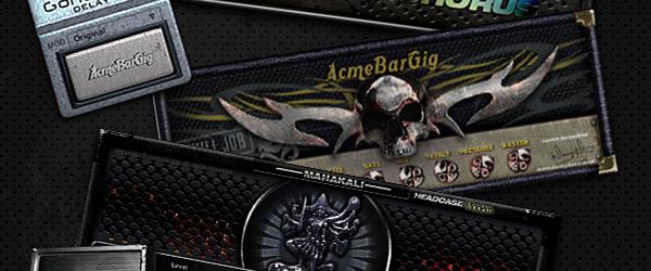 acmebargig.com