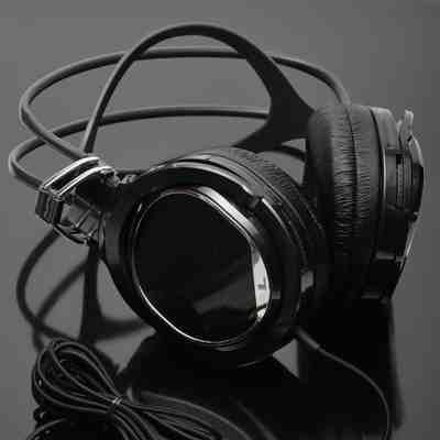 Audiocareerpreview400