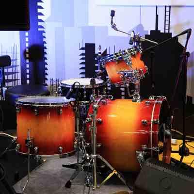Drummixingpreview400